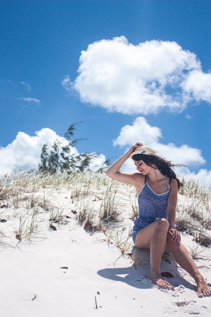 PostcardFromParadise-WhiteHeavenBeach-WhitsundayIslands-Australia-BelleMelange-07