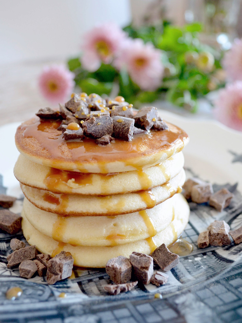 Sunday-Morning_Pancakes_Blog_Belle-Melange_Delicious_Recipe_How_Rezept_10