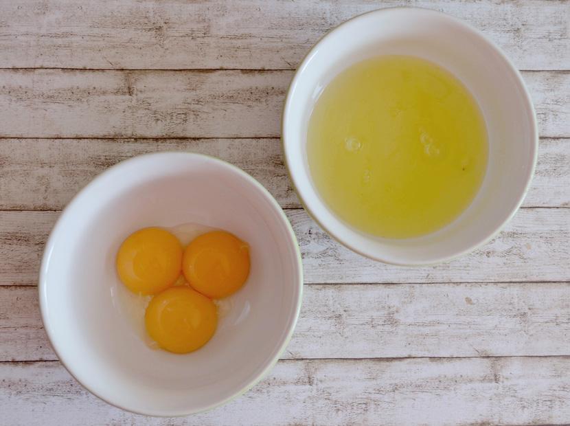 Sunday-Morning_Pancakes_Blog_Belle-Melange_Delicious_Recipe_How_Rezept_2