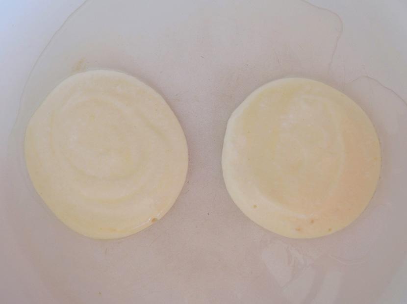 Sunday-Morning_Pancakes_Blog_Belle-Melange_Delicious_Recipe_How_Rezept_6