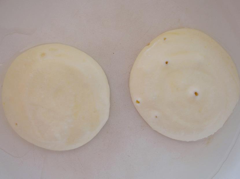 Sunday-Morning_Pancakes_Blog_Belle-Melange_Delicious_Recipe_How_Rezept_7