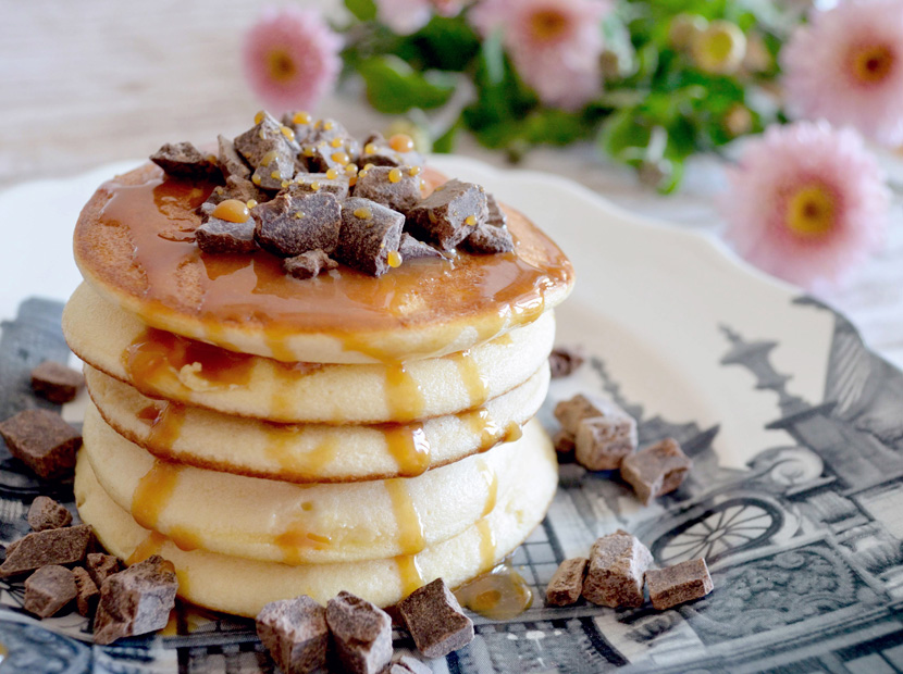 Sunday-Morning_Pancakes_Blog_Belle-Melange_Delicious_Recipe_How_Rezept_9