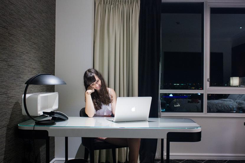 Swissotel-Sydney-Hotel-Review-Rooftop-ExecutiveRoom-BelleMelange-03