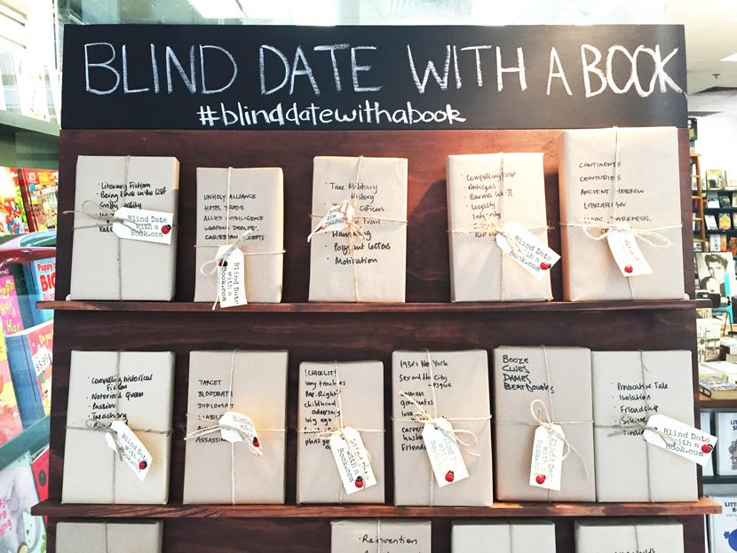 SydneyGuide-Tipps-Insider-BelleMelange-BlindDateWithABook-01