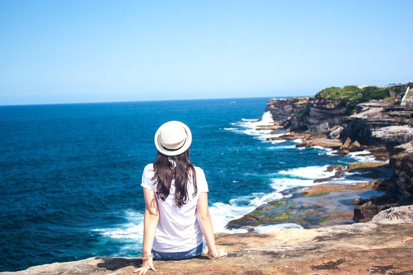 SydneyGuide-Tipps-Insider-BelleMelange-Costalwalk-BondiBeach-Coogee-01
