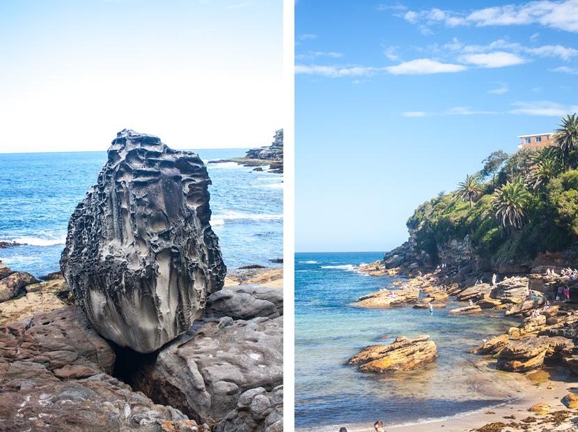 SydneyGuide-Tipps-Insider-BelleMelange-Costalwalk-BondiBeach-Coogee-02