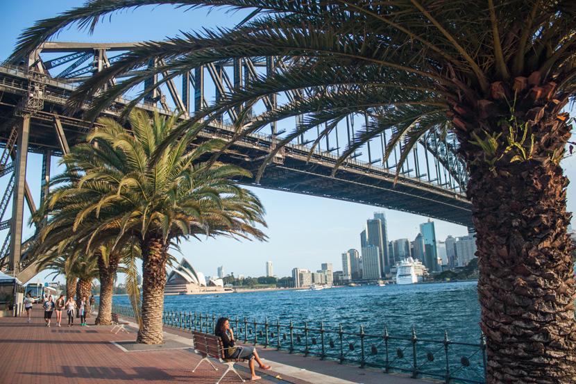 SydneyGuide-Tipps-Insider-BelleMelange-HarbourBridge-LunaPark-Garden-01