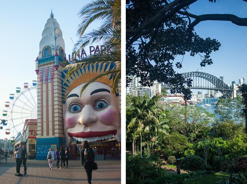 SydneyGuide-Tipps-Insider-BelleMelange-HarbourBridge-LunaPark-Garden-02