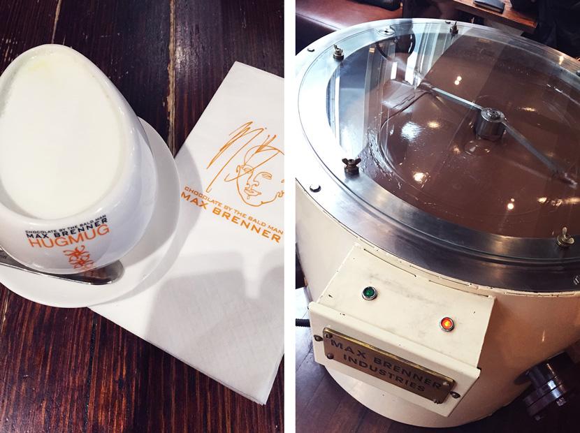 SydneyGuide-Tipps-Insider-BelleMelange-Max-Brenner-Chocolate-02