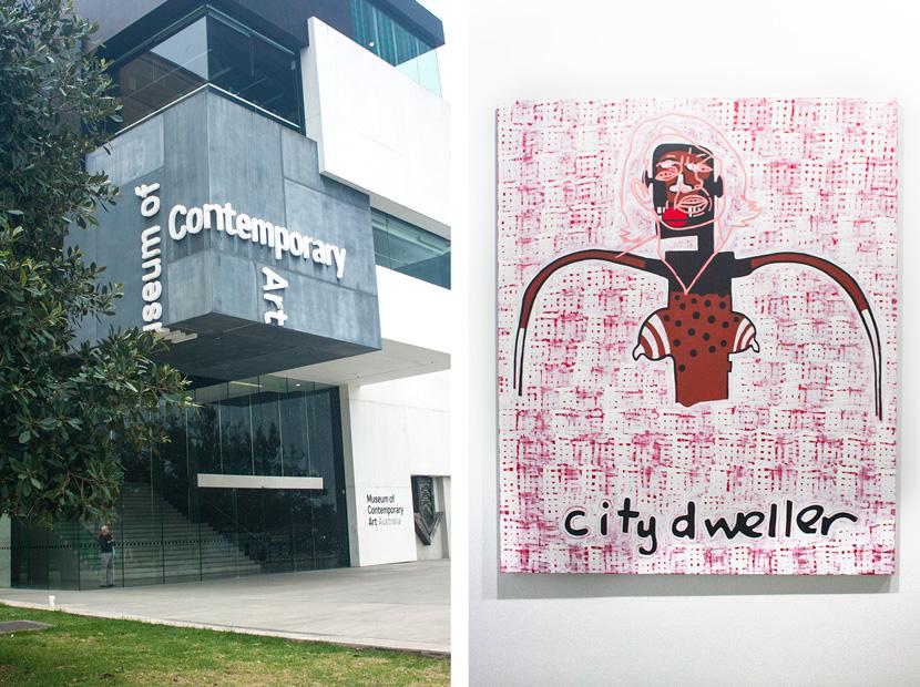 SydneyGuide-Tipps-Insider-BelleMelange-Museum-ContemporaryArt-Australian-02
