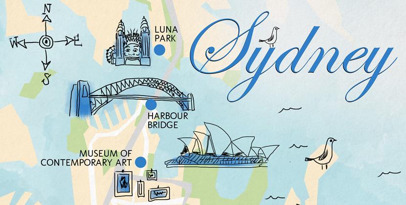 SydneyGuide-Tipps-Insider-BelleMelange-Titelbild