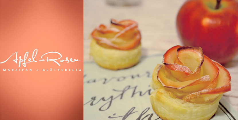 Titelbild_Apple-Roses_Apfel-Rosen-Blätterteig-Muffins_Blog_Belle-Melange_Delicious_Recipe_How_backen