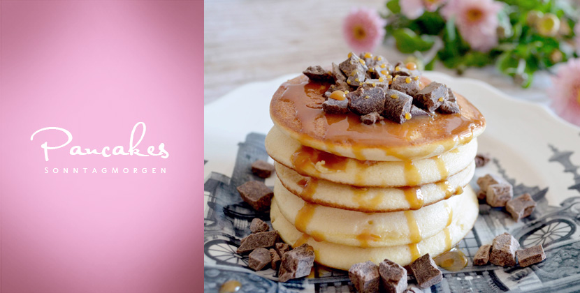 Titelbild_Sunday-Morning_Pancakes_Blog_Belle-Melange_Delicious_Recipe_How_Rezept