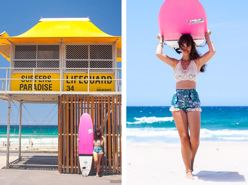GoneSurfing-SurfersParadise-Australia-Boho-Outfit-BelleMelange-04