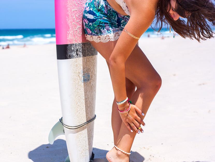 GoneSurfing-SurfersParadise-Australia-Boho-Outfit-BelleMelange-05