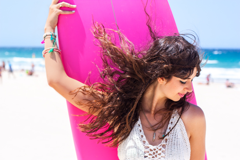 GoneSurfing-SurfersParadise-Australia-Boho-Outfit-BelleMelange-06