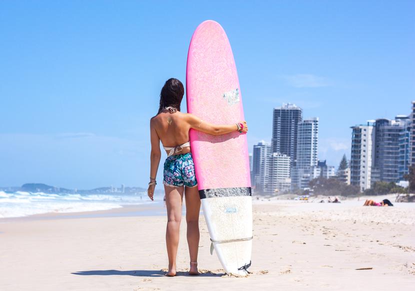 GoneSurfing-SurfersParadise-Australia-Boho-Outfit-BelleMelange-13