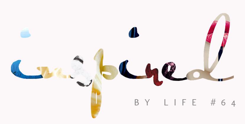 InspiredByLife_64_BelleMelange_Inspiration_Weekly_Titelbild
