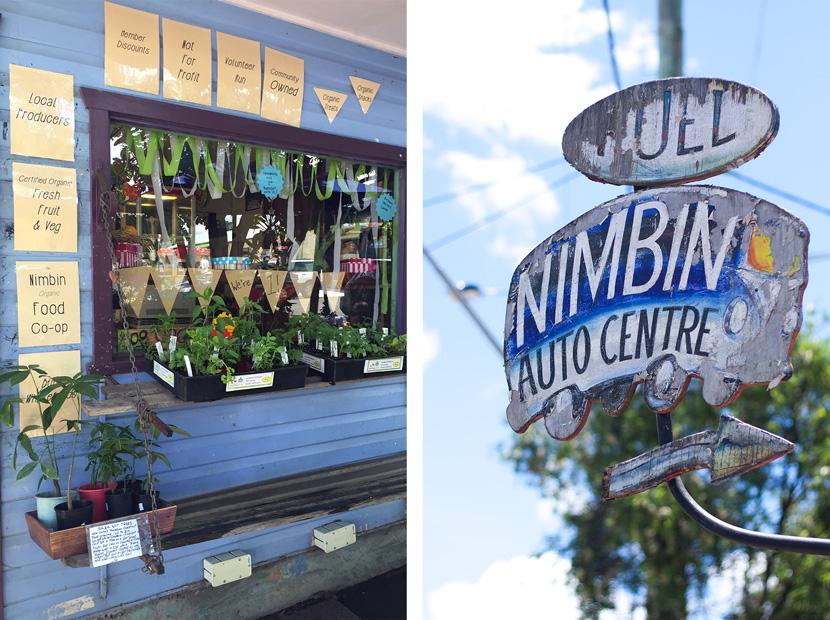 Nimbin-Australia-LiveLove-BelleMelange-11