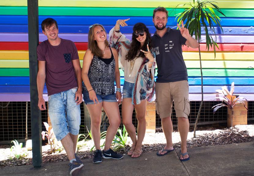 Nimbin-Australia-LiveLove-BelleMelange-14
