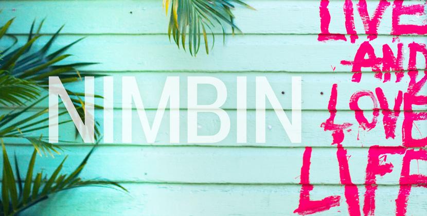 Nimbin-Australia-LiveLove-BelleMelange-Titelbild