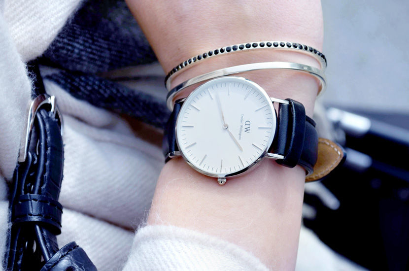 SistersByHeart-DanielWellington-Watch-Time-Friendship-BelleMelange-03