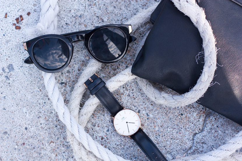 SistersByHeart-DanielWellington-Watch-Time-Friendship-BelleMelange-12