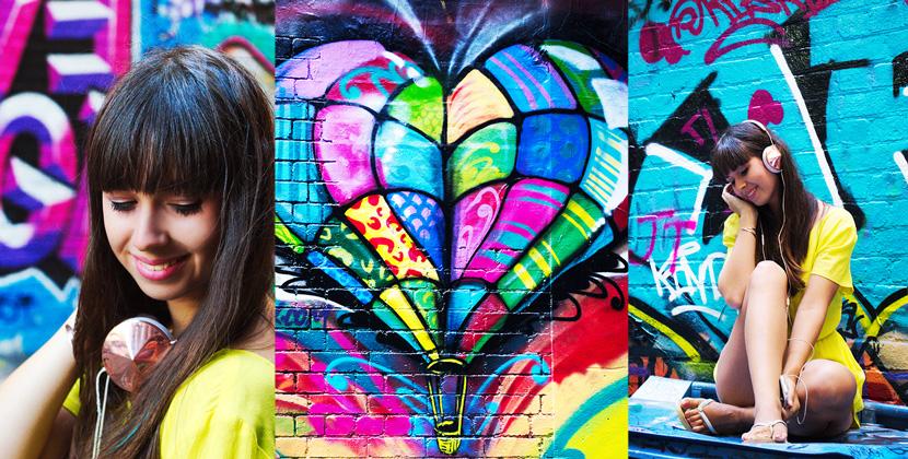 StreetStyleMelbourne-StreetArt-HosierLane-BelleMelange-Titelbild