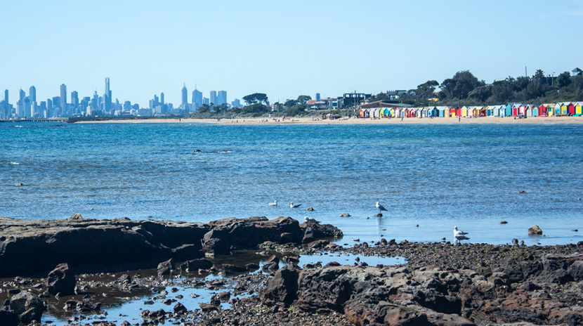 Brighton-Kilda-Beach-Melbourne-Guide-BelleMelange-01