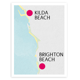 Brighton-Kilda-Beach-Melbourne-Guide-BelleMelange-03