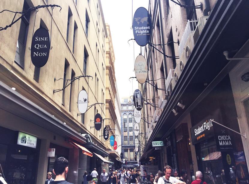 DegravesStreet-Melbourne-Guide-BelleMelange-01