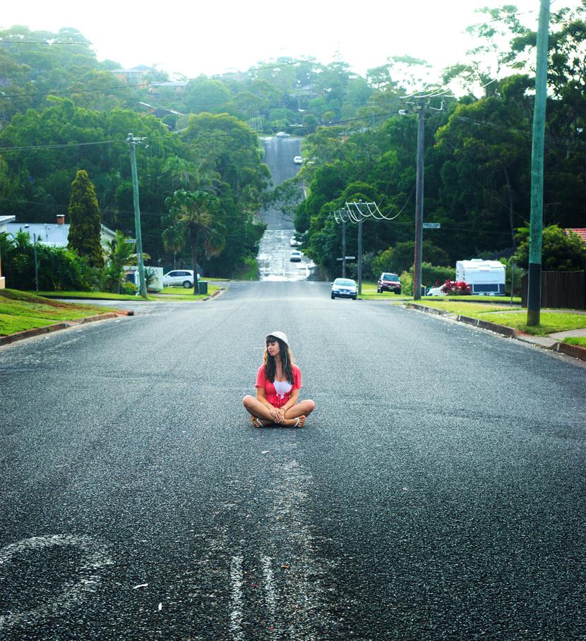 ELEUTHEROMANIA-Freedom-Freiheit-Australien-BelleMelange-08
