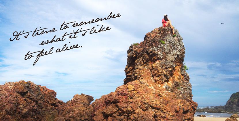 ELEUTHEROMANIA-Freedom-Freiheit-Australien-BelleMelange-Titelbild