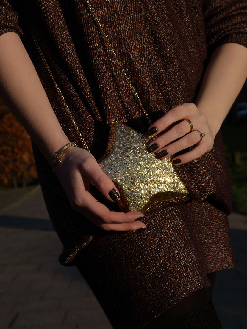 Festtagslook_Glitzer_Weihnachtsstern_Blog_Belle-Melange_Fashion_Outfit_Overknees_9