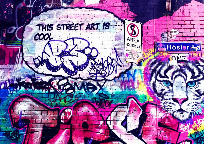 HosierLane-Streetart-Melbourne-Guide-BelleMelange-01
