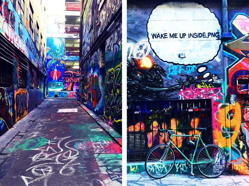 HosierLane-Streetart-Melbourne-Guide-BelleMelange-02