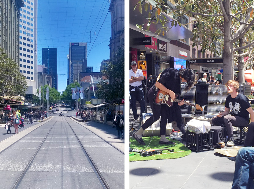 Music-Bourkestreet-Melbourne-Guide-BelleMelange-02