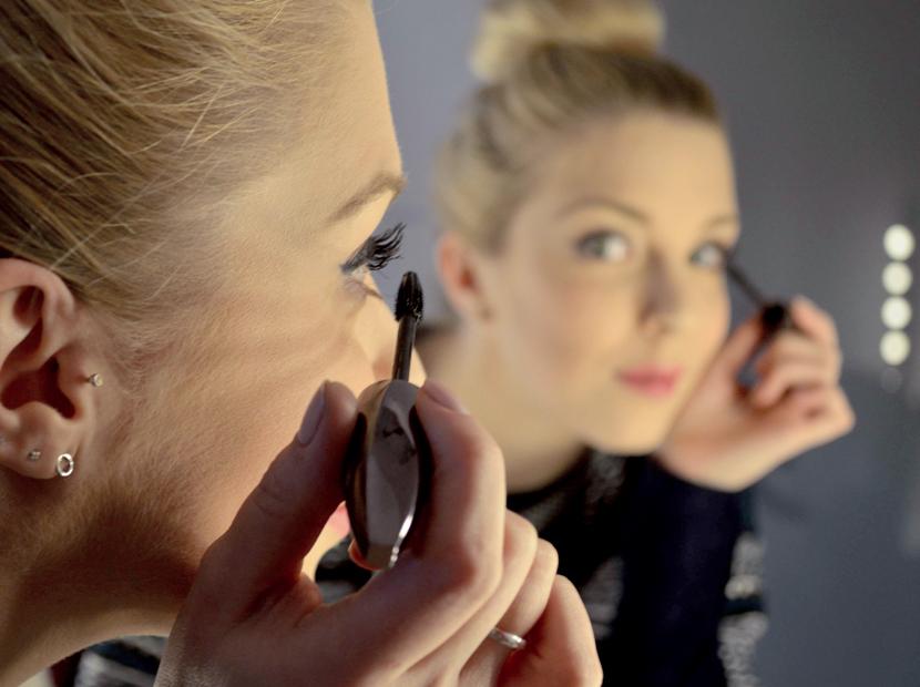 Produkttest_Lancome_Douglas_Hypnose-Wimperntusche_Blog_Belle-Melange_Beauty_1