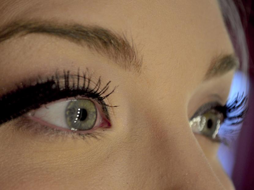 Produkttest_Lancome_Douglas_Hypnose-Wimperntusche_Blog_Belle-Melange_Beauty_7