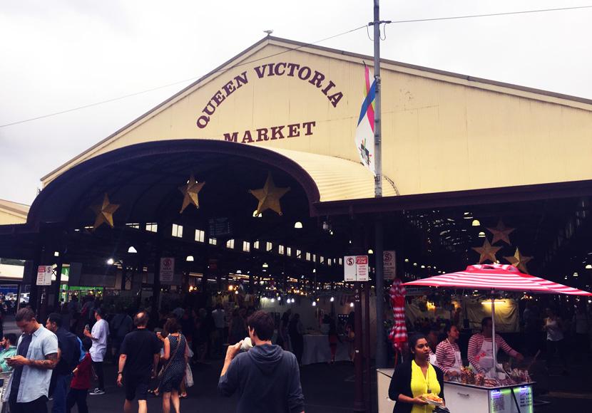 QueensVictoriaMarket-Melbourne-Guide-BelleMelange-01