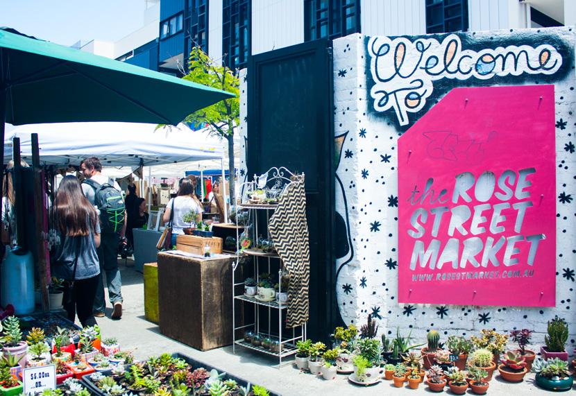 RoseStreetMarket-Melbourne-Guide-BelleMelange-01