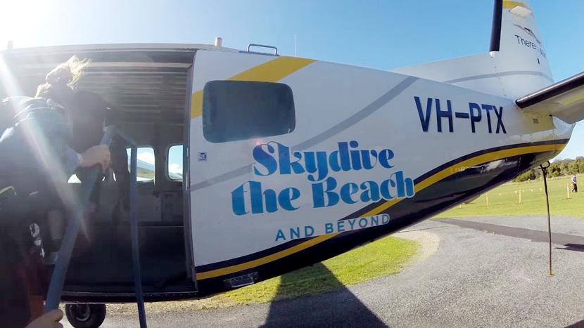 Skydive-Australia-ByronBay-BelleMelange-01