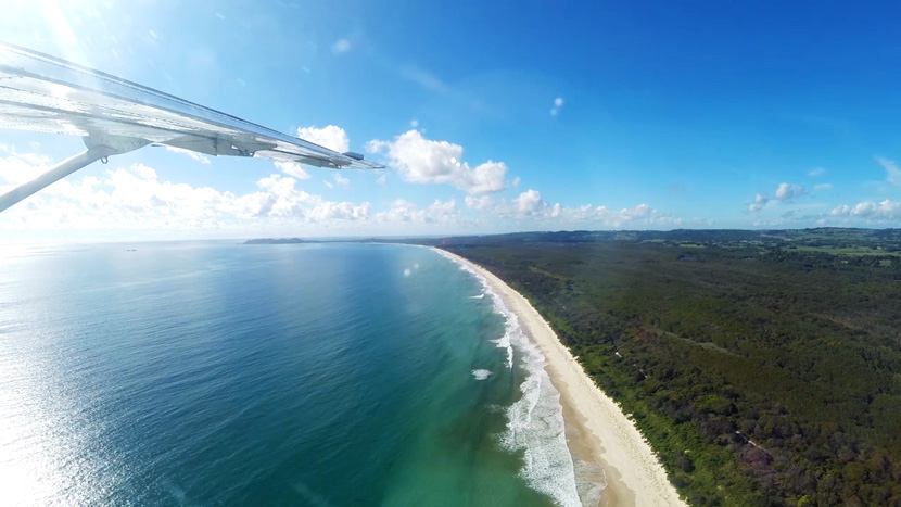 Skydive-Australia-ByronBay-BelleMelange-02