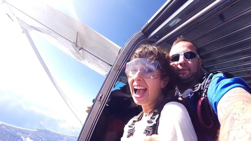 Skydive-Australia-ByronBay-BelleMelange-03