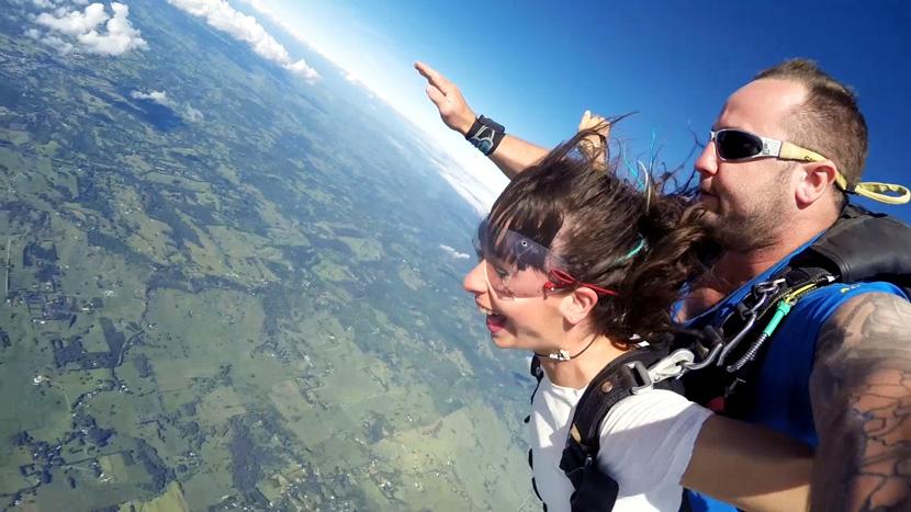 Skydive-Australia-ByronBay-BelleMelange-04