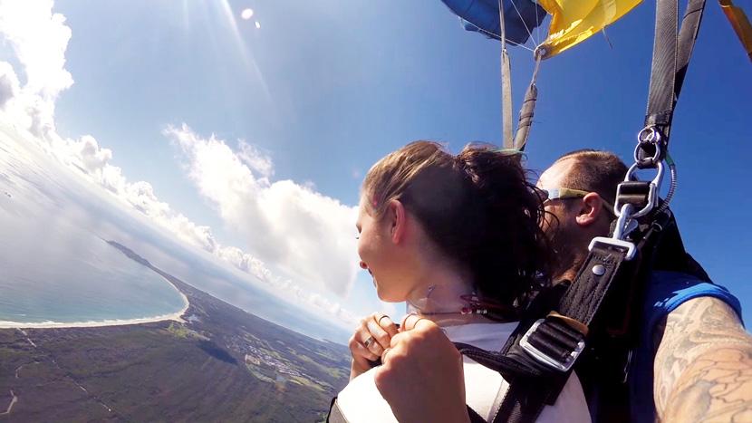Skydive-Australia-ByronBay-BelleMelange-05