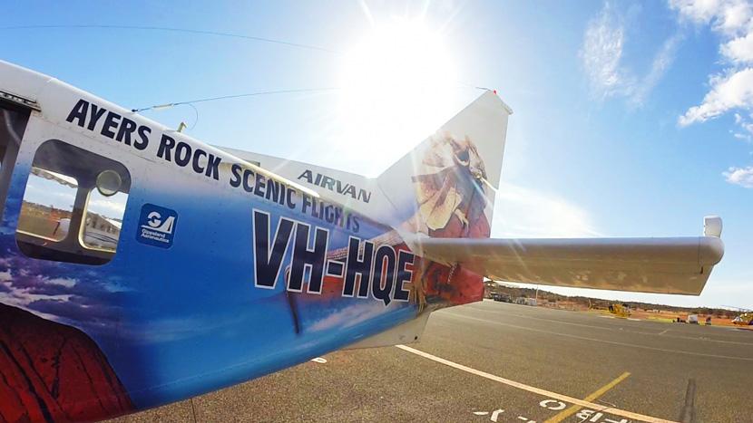 Skydive-Australia-Uluru-BelleMelange-06