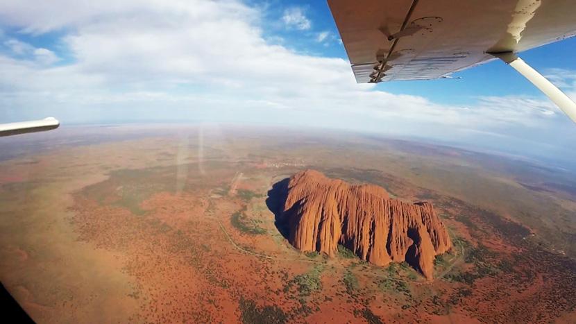 Skydive-Australia-Uluru-BelleMelange-07
