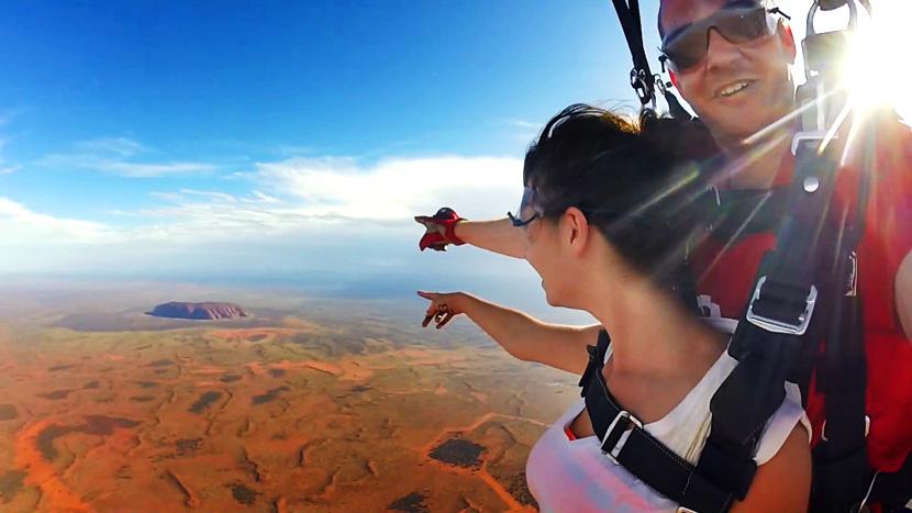 Skydive-Australia-Uluru-BelleMelange-10