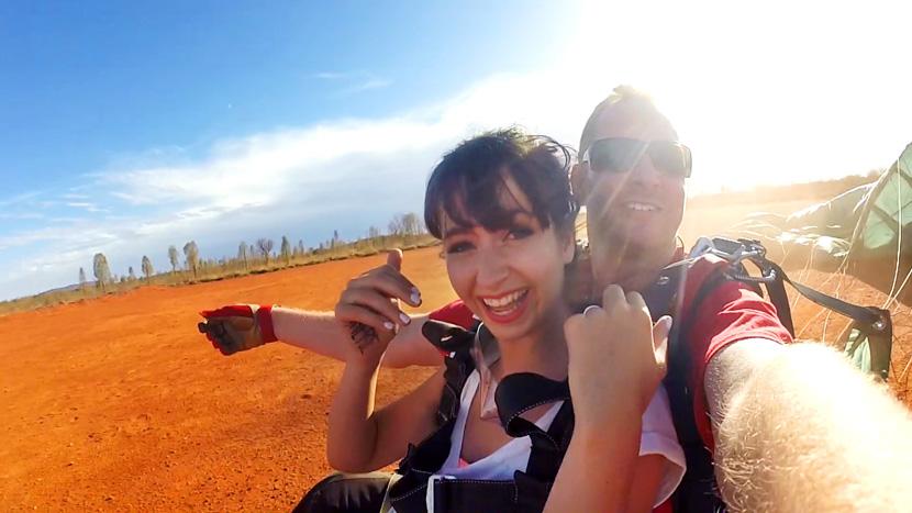 Skydive-Australia-Uluru-BelleMelange-11